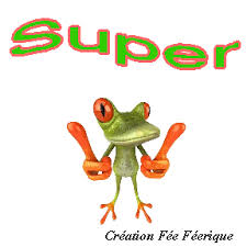 Vocabulaire et sigle terrariophile et leur orthographe Super_11