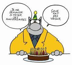 Anniverssaire Pierre66 Bon_an11
