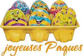 Joyeuse Pâques à toutes et tous Joyeus10