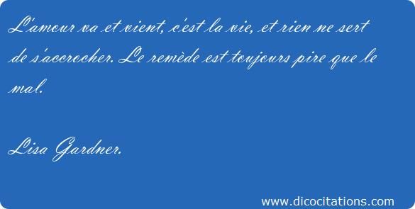 citations, extraits, pensées diverses... - Page 17 L_amou10