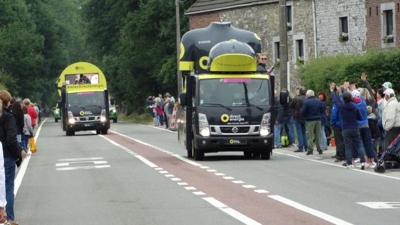 tour de France a soumagne en 2017 19620110