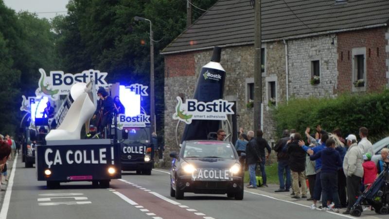 tour de France a soumagne en 2017 19620411