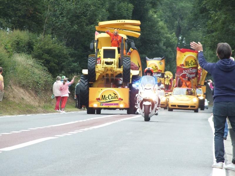 tour de France a soumagne en 2017 19620810