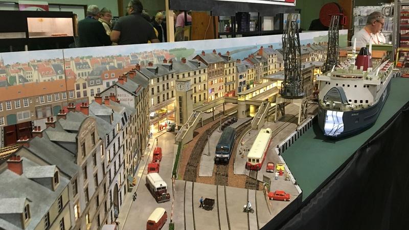 Rail Expo 2017 à Chartres Img_6111