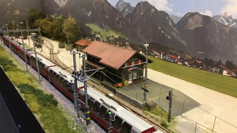 Rail Expo 2017 à Chartres Img_6112