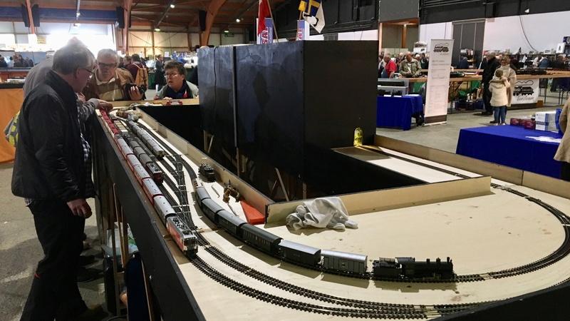 Rail Expo 2017 à Chartres Img_6114