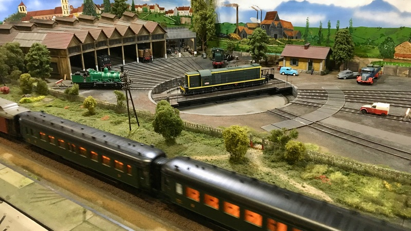 Rail Expo 2017 à Chartres Img_6212