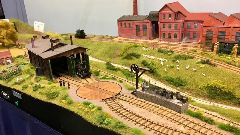 Rail Expo 2017 à Chartres Img_6214