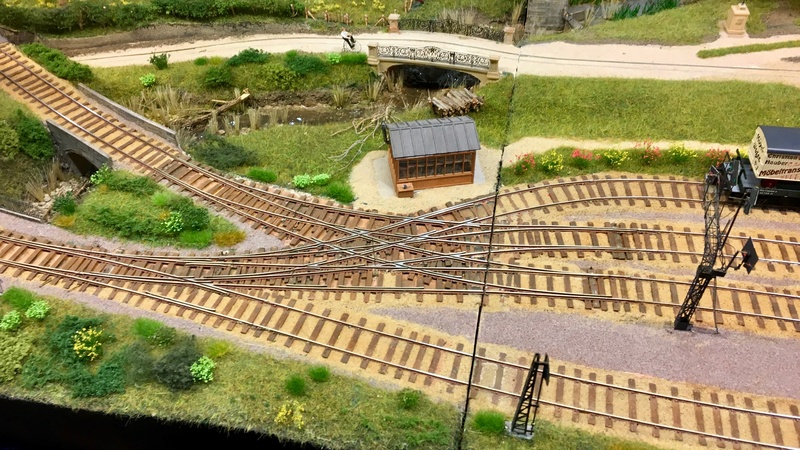 Rail Expo 2017 à Chartres Img_6215