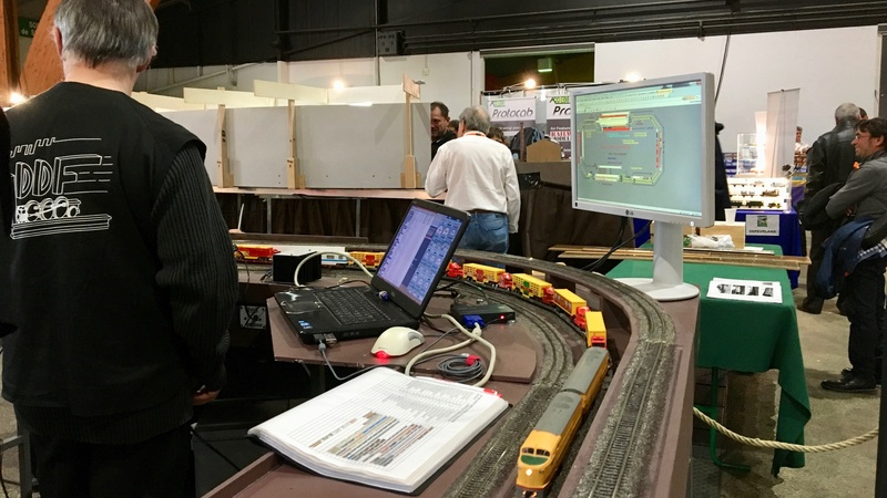 Rail Expo 2017 à Chartres Img_6217