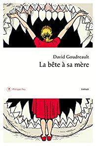 David Goudreault 51sfyv10