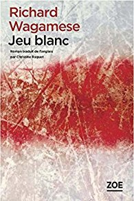 Thé littéraire  - Page 14 51xpb810