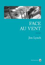 Jim Lynch Face_a10