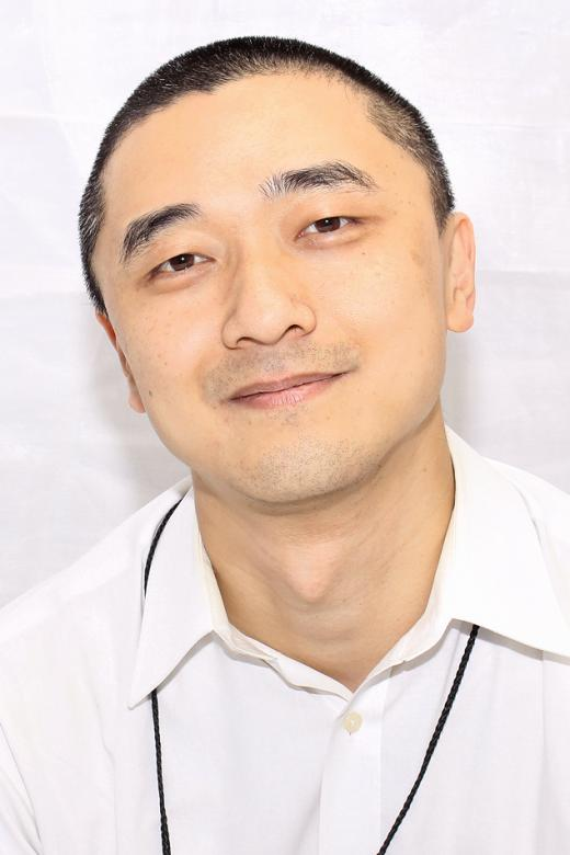 Ken Liu Ken-li10