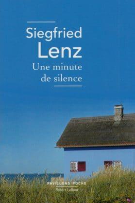 Siegfried Lenz Siegfr10