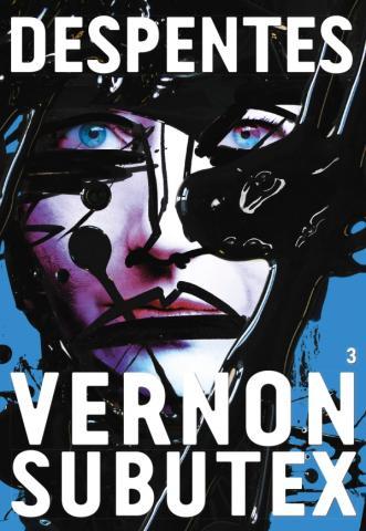 Virgine Despentes Vernon10