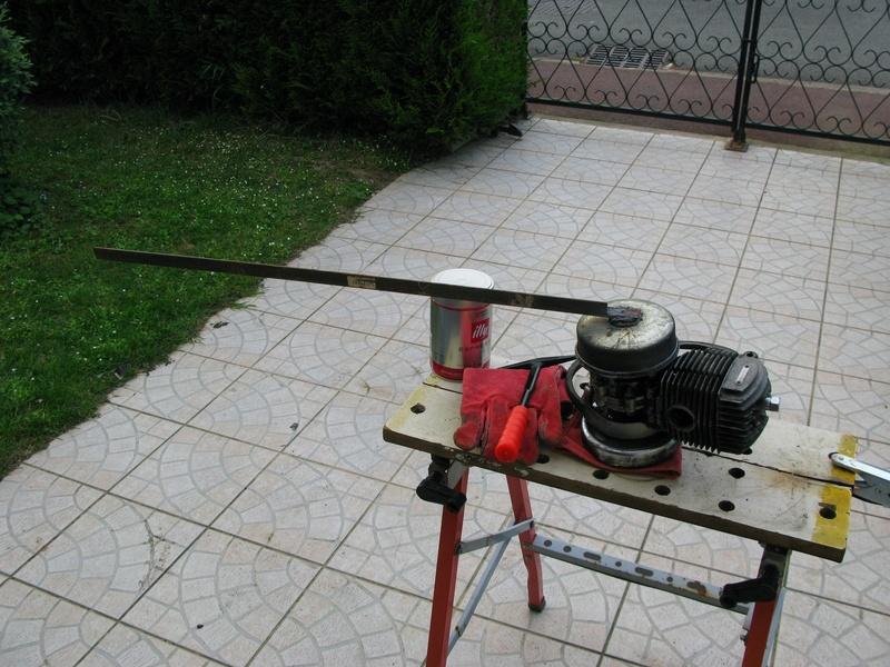 Motobecane N40 Img_0613