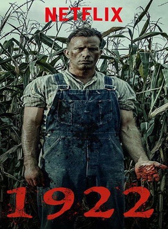 TOP 10: MEILLEURS FILMS DE 2017 1922-p10