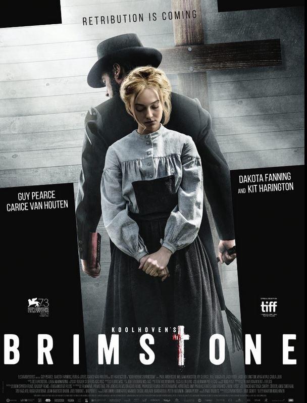 TOP 10: MEILLEURS FILMS DE 2017 Brimst10