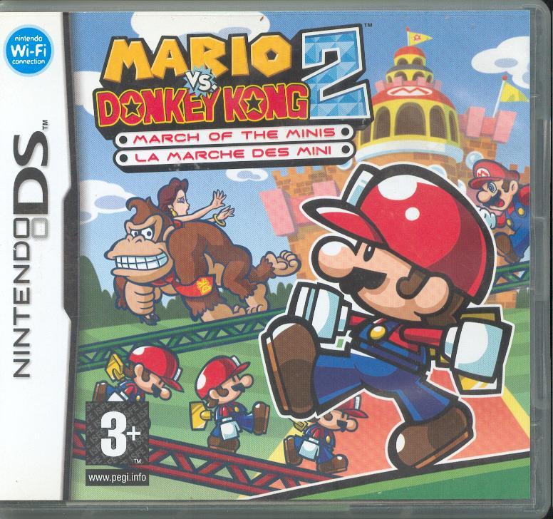 La collection jeux DS de Jeremy... Mario_10