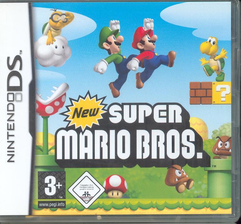 La collection jeux DS de Jeremy... New_su10