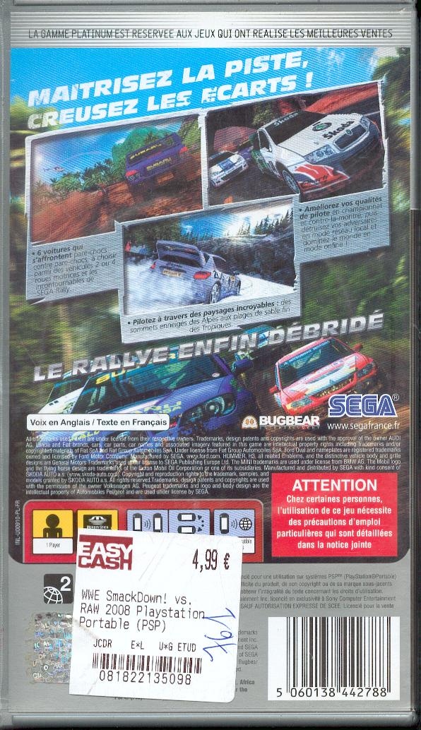korok a sa PSP ! ! ! ! - Page 4 Sega_r11