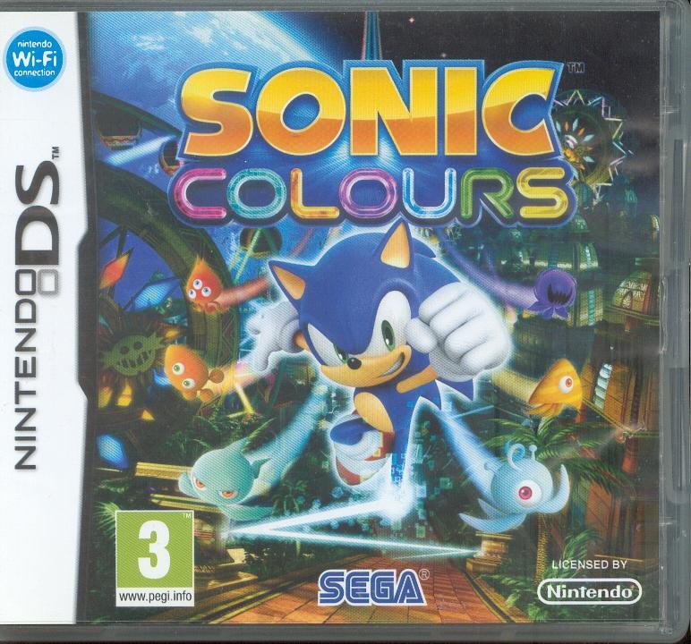 La collection jeux DS de Jeremy... Sonic_10