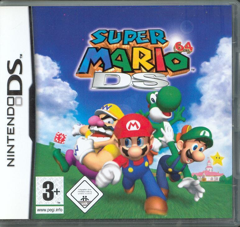 La collection jeux DS de Jeremy... Super_10