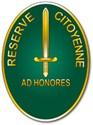Présentation Logo_r10