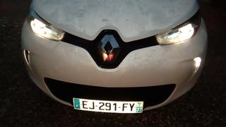 Assurance Renault, FA+ et sinistre Img_2010