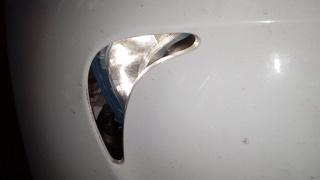 Assurance Renault, FA+ et sinistre Img_2012