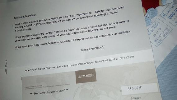 Assurance Renault, FA+ et sinistre Img_2014