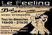 q12 - DIM 12 mai - LA CHAPELLE ST-URSIN - Concours de belote / 01_fee10