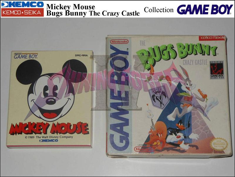 5°) Comparaison entre les jeux GB JPN et les autres Kemco_10