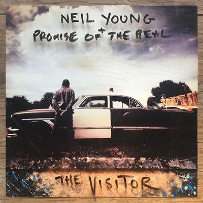 The Visitor, nouvel album pour décembre... 400_ne10
