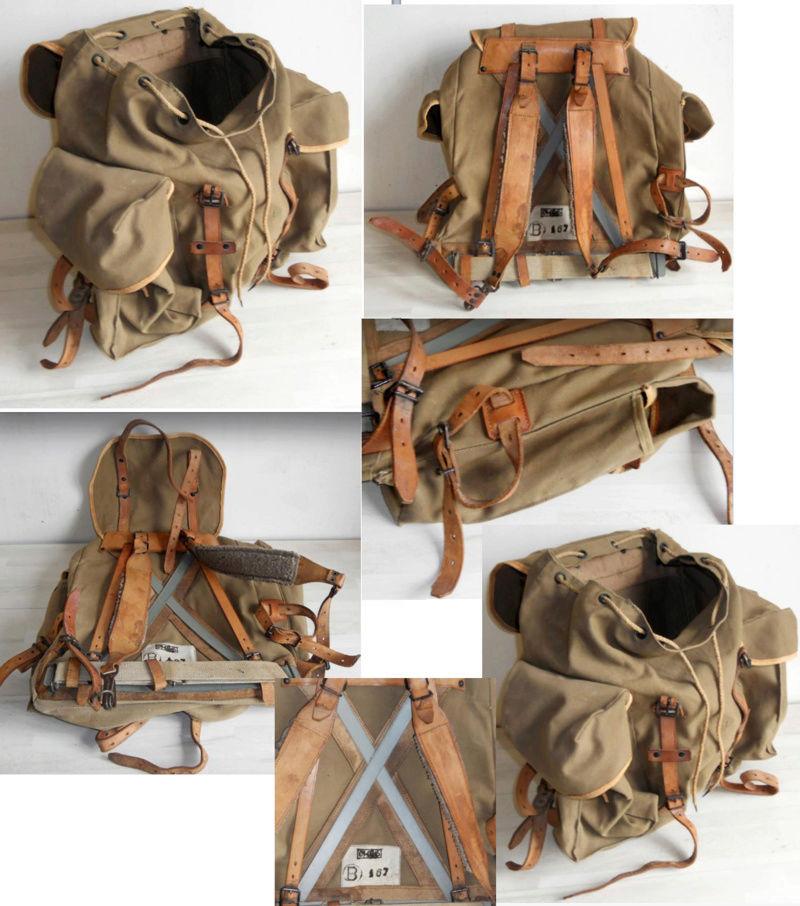 Sac Bergam modèle 51 - Page 5 Captur10