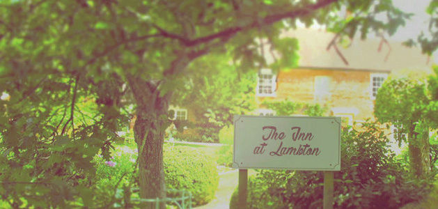 The Inn at Lambton