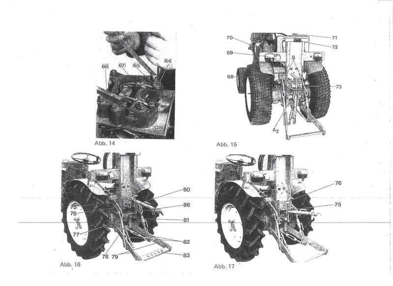 holder - holder b18 - Page 2 Projet11