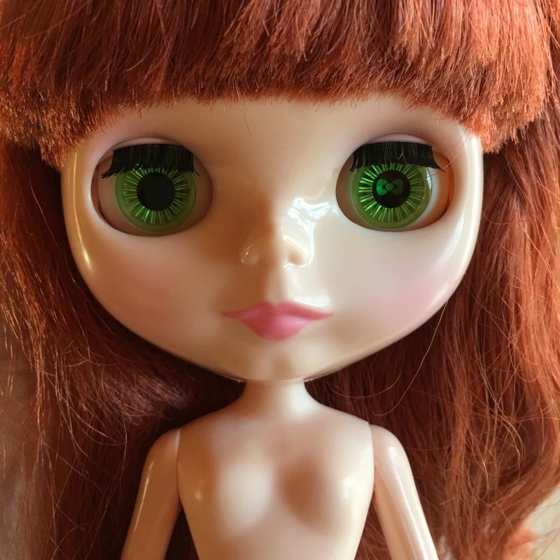 [V]  Blythe Ribonnetta Wish nude 160€+fdp Img_4611