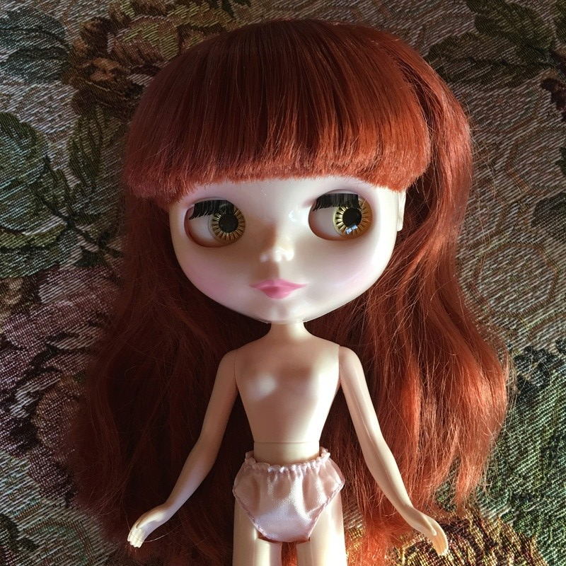 [V]  Blythe Ribonnetta Wish nude 160€+fdp Img_4612