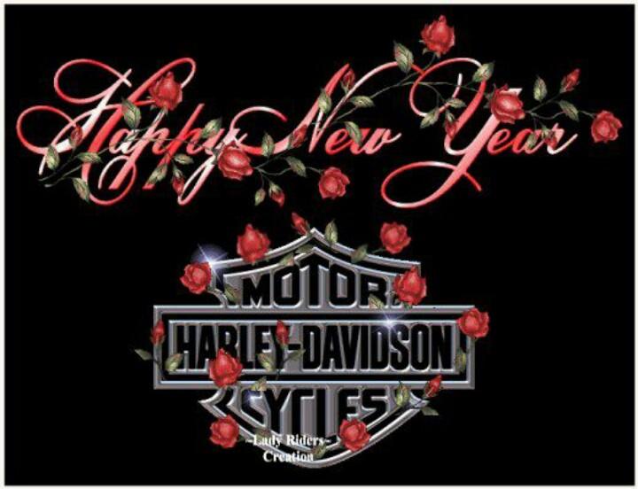 Bonne année à tous ! 627c8210