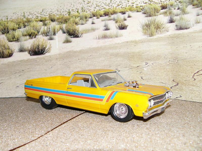 El'Caminando, despacio, despues de 1966 ... (sauce resto-mod.) El_cam10