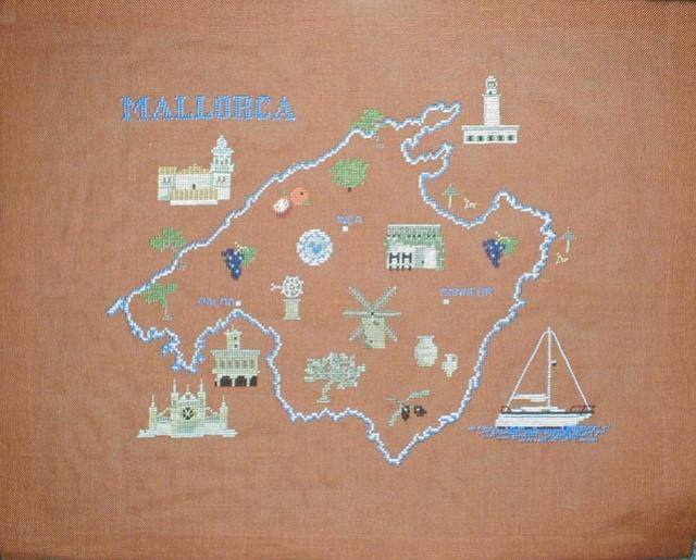 Mes créations sur le thème de Mallorca La_isl10