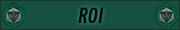 R - Roi