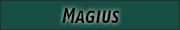 Magius