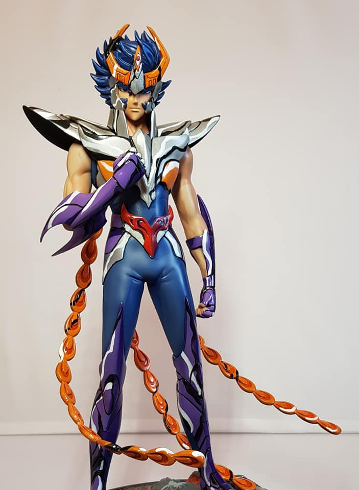 Ikki custom 2 dimensions by Jonas 31378710