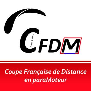 Qu'est ce que la CFDM ? 16092110