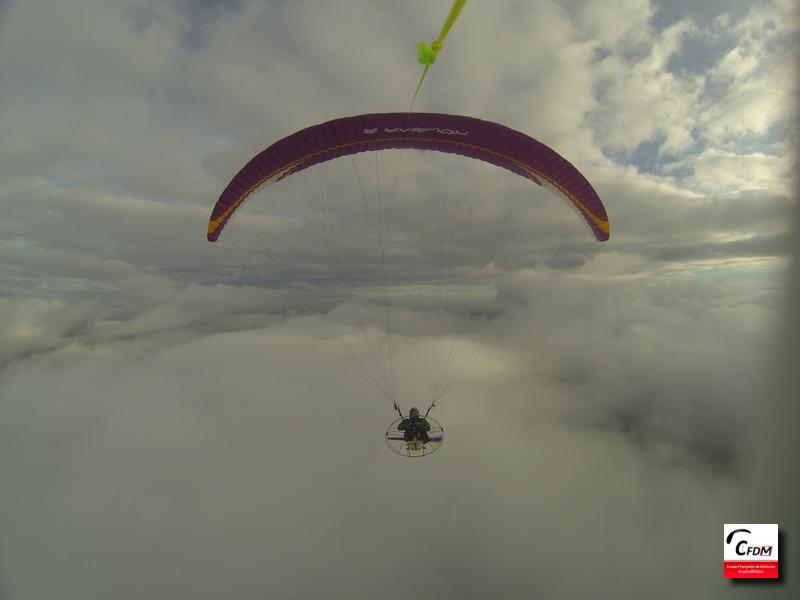 3760 - 01/12/18 - Michel CLEMENT - 92 km - homologué Image240