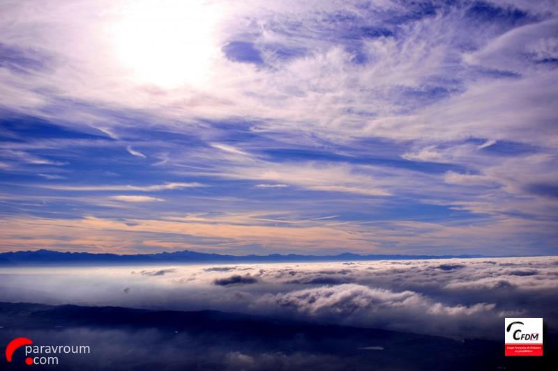 3771 - 05/12/18 - Claude MONFORT - 89 km - homologué Image245