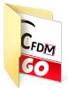 CFDM-Go : calculez vous-même l'enveloppe convexe corrigée à partir d'une trace GPS Sans_t42